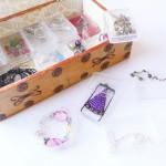 Jak dbać o sztuczną biżuterię…