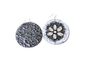 zimowe-kwiaty-2-700