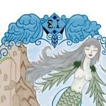 Tajemnice Chłodnego Morza