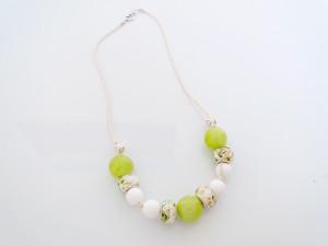 zielone-korale-4-740