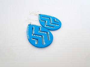niebieskie-łezki-1-740