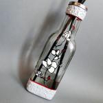 """""""Ikaria"""" – buteleczka zapachowa"""