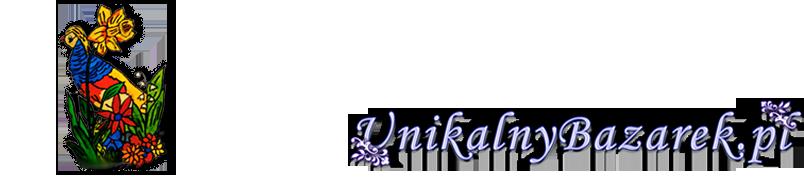 Unikalny Bazarek